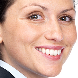 Tratamiento rehidratación facial